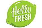 https://www.masterspestcontrolsydney.com.au/wp-content/uploads/masters-pest-control-sydney-client-logos-hello-fresh.png