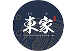 https://www.masterspestcontrolsydney.com.au/wp-content/uploads/masters-pest-control-sydney-client-logos-touka-japanese.png