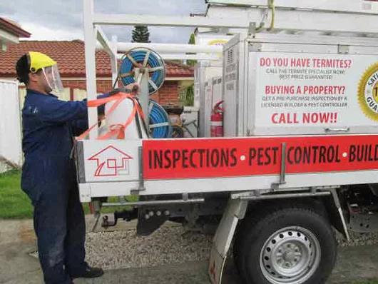 professional-pest-extermination-contractor-sydney